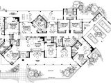 Santa Fe Style Home Floor Plans Santa Fe House Designs Home Design and Style
