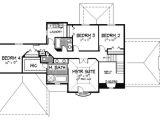 Santa Fe Style Home Floor Plans Stunning 19 Images Santa Fe Style House Plans Kaf Mobile