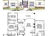 Santa Fe Style Home Plans 21 Best Images About House Plans On Pinterest House