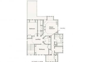 Sarah Homes Floor Plans 1000 Images About Start Small On Pinterest Plywood