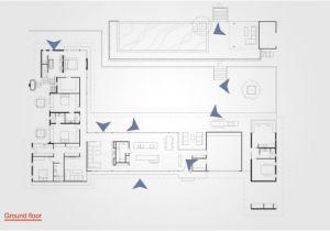 Sarah Homes Floor Plans 17 Best Images About Floor Plans On Pinterest U