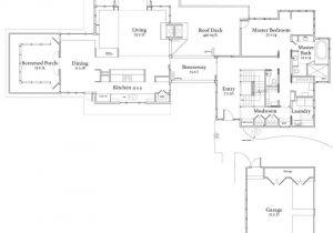 Sarah Homes Floor Plans 31 Best Sarah Susanka Plans Images On Pinterest Bungalow