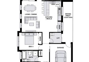 Sarah Homes Floor Plans Cheap Neat Complete