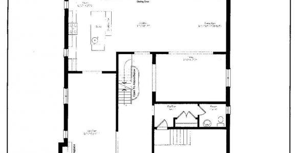 Sarah Homes Floor Plans Design Maze Sarah 39 S House 4 Buy From Plan Living Room