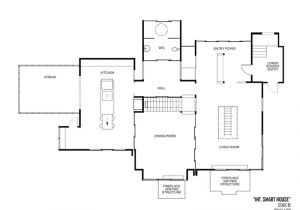 Sarah Homes Floor Plans In Eureka S A R A H isn 39 T A House but It Plays One On