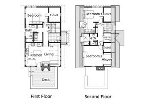 Sarah Homes Floor Plans Sarah Susanka House Plans Escortsea