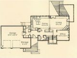 Sarah Susanka Home Plans 1000 Images About Sarah Susanka Plans On Pinterest