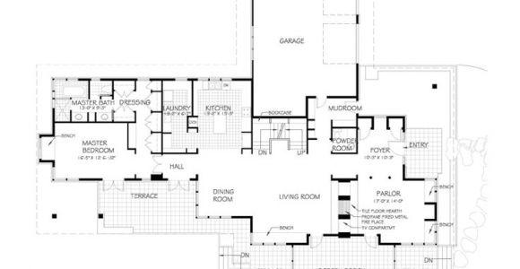 Sarah Susanka Home Plans 1000 Images About Sarah Susanka Plans On Pinterest