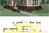 Sarah Susanka Home Plans 11 Best Images About Green House Plans On Pinterest