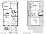 Sarah Susanka Home Plans House Plans by Sarah Susanka House Plans
