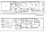 Sarah Susanka Home Plans Libertyville Not so Big Showhouse Chicago by Sarah