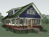 Sarah Susanka Home Plans Not so Big Bungalow by Sarah Susanka Time to Build