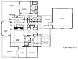Sarah Susanka Home Plans Plan 454 11 by Sarah Susanka