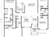 Sarah Susanka Home Plans Sarah Susanka House Plans Escortsea