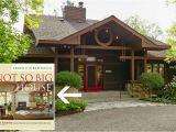 Sarah Susanka House Plans A Quot Not so Big House Quot Designed by Sarah Susanka for Sale