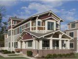 Sarah Susanka House Plans Craftsman Style House Plan 3 Beds 3 Baths 2460 Sq Ft