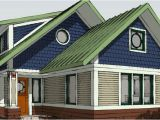 Sarah Susanka House Plans Exclusive Home Design Plans From Sarah Susanka