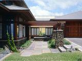 Sarah Susanka House Plans In Praise Of Pergolas Time to Build
