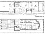 Sarah Susanka House Plans Libertyville Not so Big Showhouse Chicago by Sarah