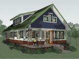 Sarah Susanka House Plans Not so Big Bungalow by Sarah Susanka Time to Build