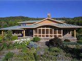 Sarah Susanka House Plans Prairie Style House Plan 3 Beds 2 5 Baths 2979 Sq Ft