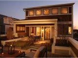 Sarah Susanka House Plans tour Sarah Susanka 39 S Newest Right Sized House