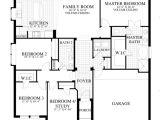Saratoga Homes Floor Plans Plan 1853a Saratoga Homes Austin