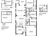 Saratoga Homes Floor Plans Plan 2012c Mr Saratoga Homes Austin