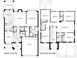 Saratoga Homes Floor Plans Plan 2160 Mc Saratoga Homes Austin