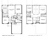 Saratoga Homes Floor Plans Plan 2434c Saratoga Homes Austin