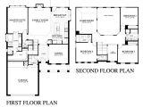 Saratoga Homes Floor Plans Plan 2518d Saratoga Homes Austin