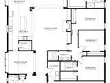 Saratoga Homes Floor Plans Plan 507c Saratoga Homes Austin
