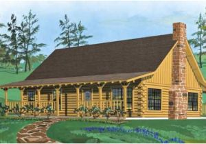Satterwhite Log Home Floor Plans Satterwhite Log Home Plans 17 Photos Bestofhouse Net