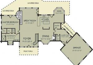 Satterwhite Log Home Floor Plans Satterwhite Log Homes Floor Plans Big Log Home Floor Plans