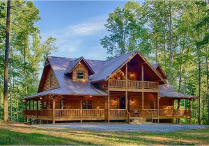 Satterwhite Log Home Floor Plans Satterwhite Log Homes Floor Plans Jeffcocsea org