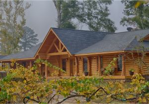 Satterwhite Log Home Floor Plans Satterwhite Log Homes Floor Plans Modern Modular Home