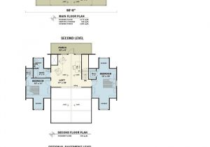 Satterwhite Log Home Floor Plans Satterwhite Log Homes Floor Plans