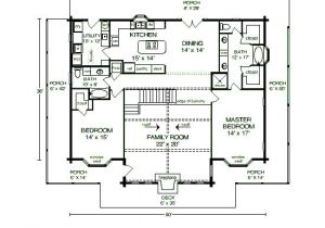 Satterwhite Log Home Floor Plans Satterwhite Log Homes the Woodland This Has Been My