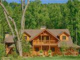 Satterwhite Log Homes Plans Mountain Laurel Log Home Plan by Satterwhite Log Homes