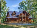 Satterwhite Log Homes Plans Satterwhite Log Homes Floor Plans Gurus Floor