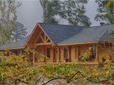 Satterwhite Log Homes Plans Satterwhite Log Homes Floor Plans Modern Modular Home