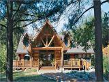 Satterwhite Log Homes Plans Satterwhite Log Homes Floor Plans Small Log Home Floor
