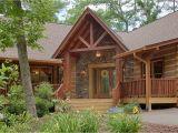 Satterwhite Log Homes Plans Satterwhite Log Homes Plans Homes Floor Plans