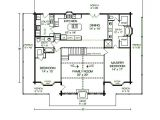 Satterwhite Log Homes Plans Satterwhite Log Homes the Woodland This Has Been My