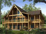 Satterwhite Log Homes Plans toccoa Log Home Plan by Satterwhite Log Homes