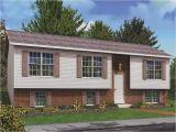Savannah Style House Plans 200 Sq Ft Home Savannah Ga Savannah Style Home Plans