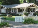 Savannah Style House Plans American Bungalow Style Homes Colonial Style Homes