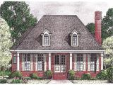 Savannah Style House Plans Beautiful French Country Homes Rustic French Country House