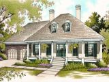 Savannah Style House Plans Classic southern House Plans Old Home Plans and Designs