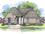 Savannah Style House Plans Madden Home Design Acadian House Plans French Country
